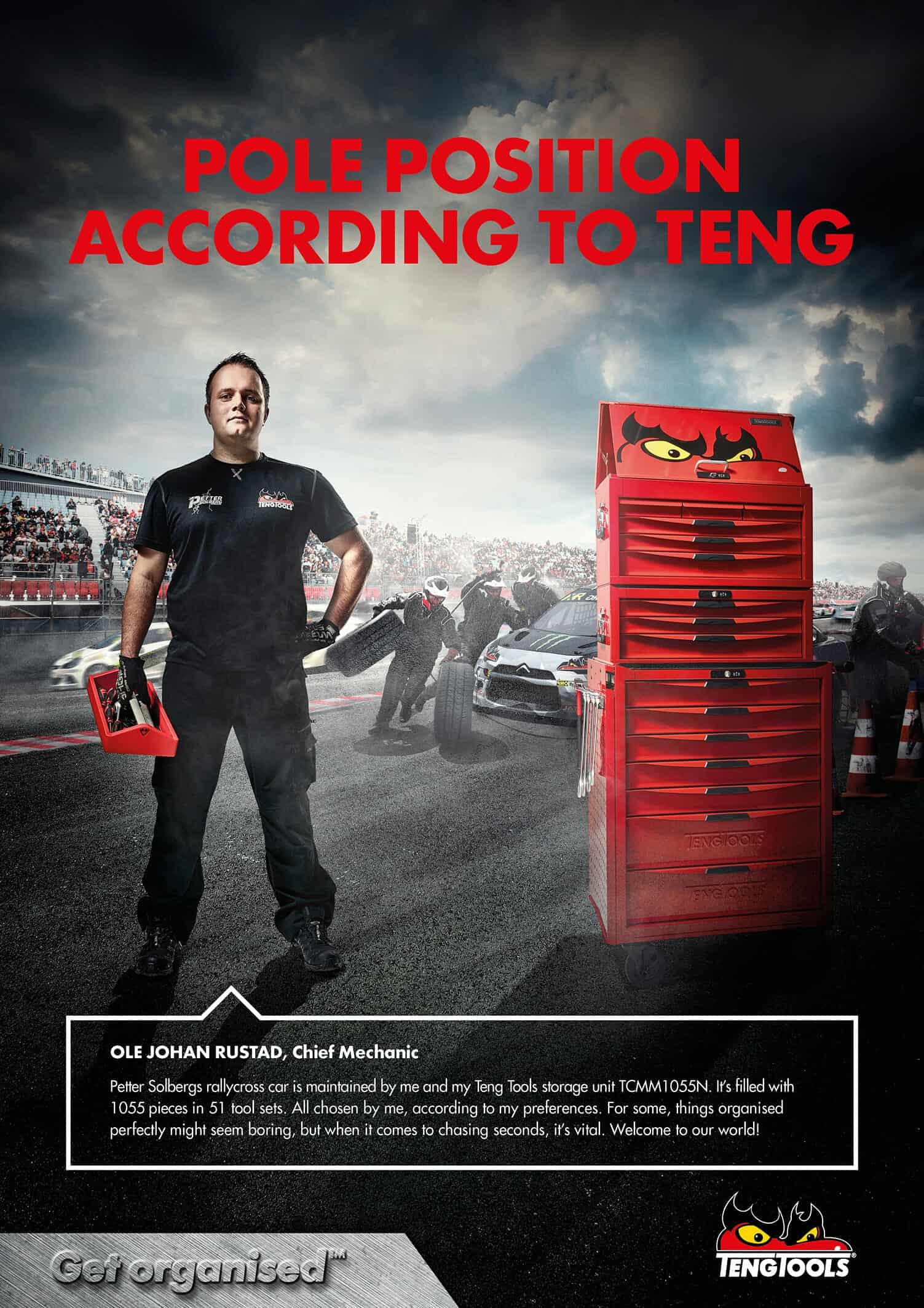 Teng Tools Ad 1