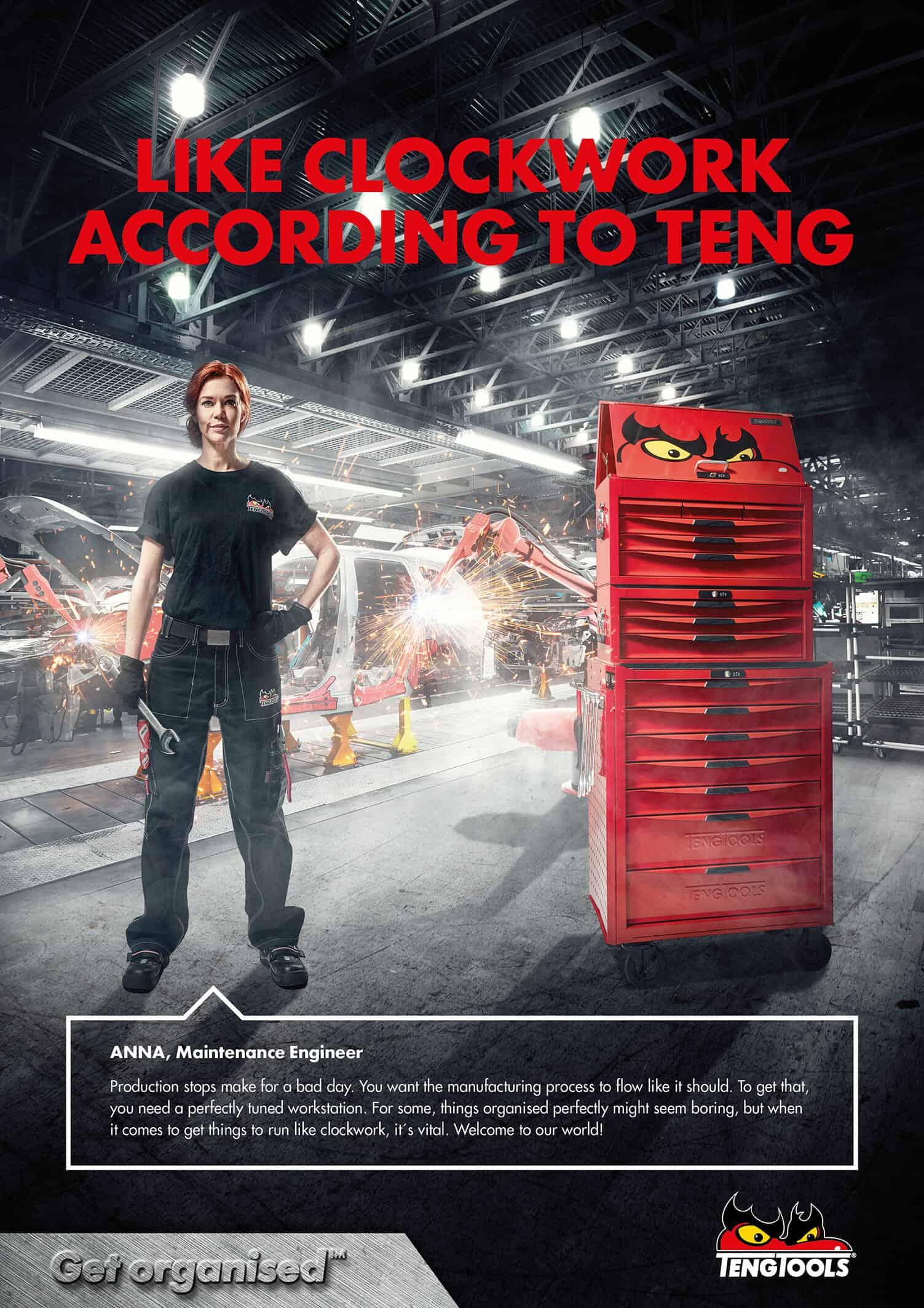 Teng Tools Ad 2
